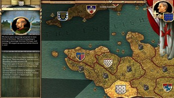 Screenshot6 - Crusader Kings Complete