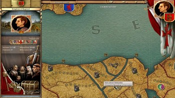 Screenshot7 - Crusader Kings Complete