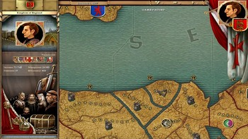 Screenshot8 - Crusader Kings Complete