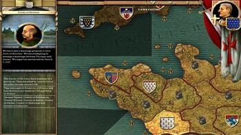 Screenshot6 - Crusader Kings Complete