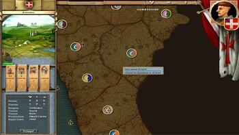 Screenshot9 - Crusader Kings Complete