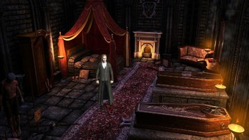 Screenshot8 - Dracula Origin