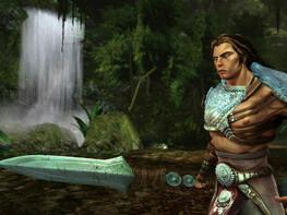 Screenshot2 - Rise of the Argonauts