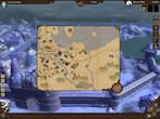 Screenshot1 - Die Gilde 2: Die Seeräuber der Hanse