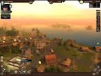 Screenshot2 - Die Gilde 2: Die Seeräuber der Hanse