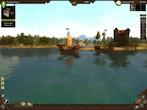 Screenshot5 - Die Gilde 2: Die Seeräuber der Hanse