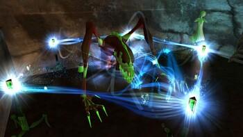 Screenshot4 - Ghost Master
