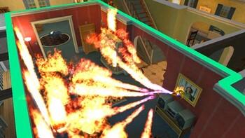 Screenshot5 - Ghost Master