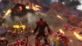 Screenshot3 - Overlord