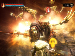 Screenshot2 - Overlord 1 Complete Pack