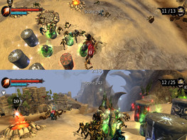 Screenshot3 - Overlord 1 Complete Pack