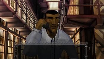 Screenshot5 - 1954 Alcatraz