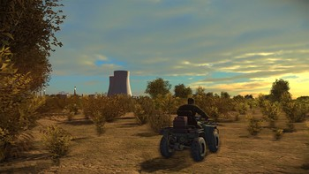 Screenshot6 - Wargame Red Dragon - Double Nation Pack: REDS