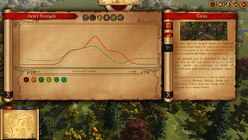 Screenshot5 - Hegemony Rome: Rise of Caesar