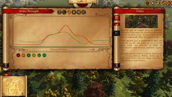 Screenshot5 - Hegemony Rome: Rise of Caesar