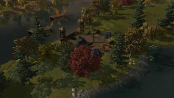 Screenshot6 - Hegemony Rome: Rise of Caesar