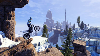 Screenshot3 - Trials Fusion - Standard Edition