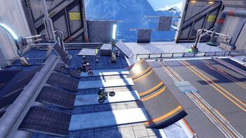 Screenshot4 - Trials Fusion - Standard Edition