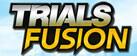 Trials Fusion - Standard Edition