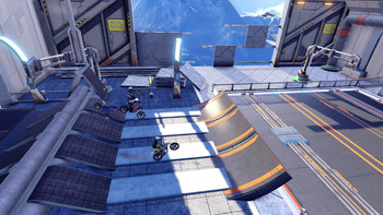 Screenshot4 - Trials Fusion Season Pass