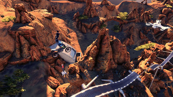 Screenshot5 - Trials Fusion Season Pass