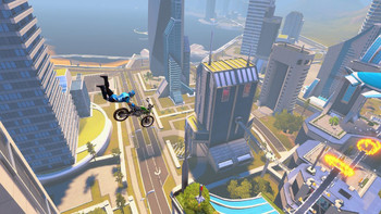 Screenshot6 - Trials Fusion Season Pass