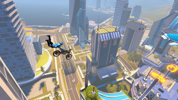 Screenshot9 - Trials Fusion Awesome Max Edition