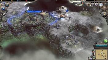 Screenshot9 - Warlock 2: The Exiled Re-Launch