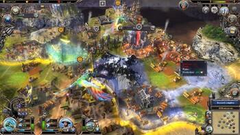 Screenshot11 - Warlock 2: The Exiled Re-Launch