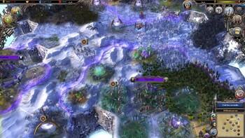 Screenshot7 - Warlock 2: The Exiled Re-Launch