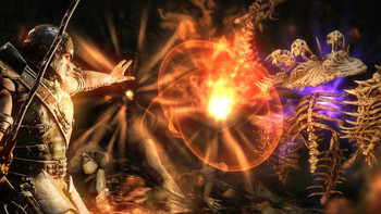 Screenshot8 - Bound By Flame