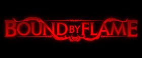 Bound By Flame (GOG)