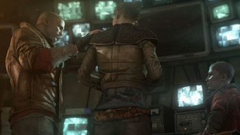 Screenshot7 - Wolfenstein: The New Order