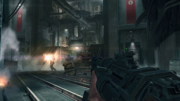 Screenshot3 - Wolfenstein: The New Order
