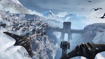 Screenshot3 - Wolfenstein: The Old Blood