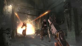 Screenshot7 - Wolfenstein: The Old Blood