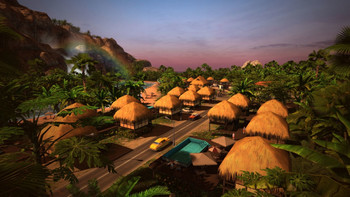Screenshot5 - Tropico 5