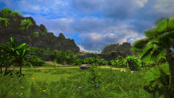 Screenshot4 - Tropico 5