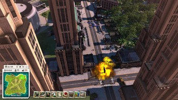 Screenshot4 - Tropico 5 – Espionage Addon