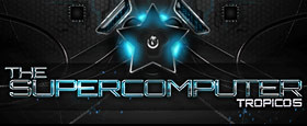Tropico 5 – Supercomputer DLC
