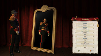 Screenshot3 - Tropico 5 – T-Day DLC