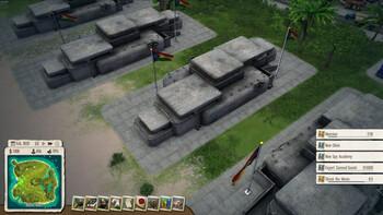 Screenshot4 - Tropico 5 – T-Day DLC