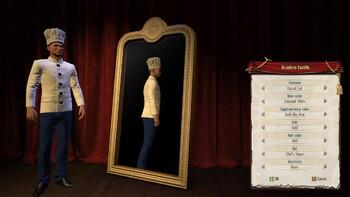 Screenshot4 - Tropico 5 – The Big Cheese DLC