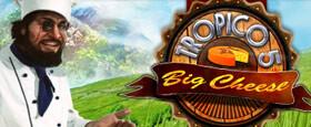 Tropico 5 – The Big Cheese DLC