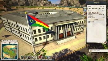 Screenshot3 - Tropico 5 – Generalissimo DLC