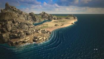 Screenshot4 - Tropico 5 – Generalissimo DLC