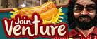 Tropico 5 – Joint Venture DLC