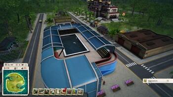 Screenshot1 - Tropico 5 – Surfs Up! DLC