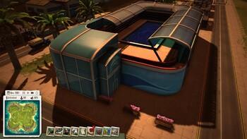 Screenshot3 - Tropico 5 – Surfs Up! DLC