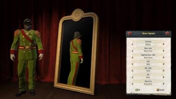 Screenshot4 - Tropico 5 – Surfs Up! DLC